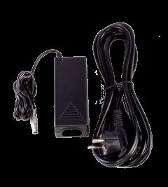 12V Adapter for MYLAPS Decoder