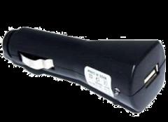 FLEX Car Adapter
