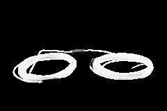 ProChip Detection Loop