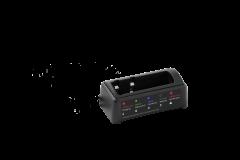 TR2 Transponder Charge Cradle