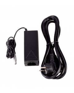 12V Adapter for MYLAPS Decoder