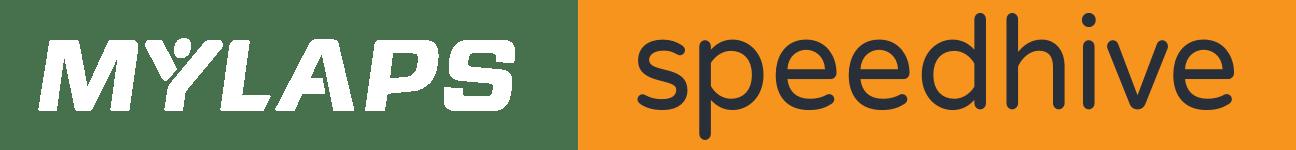 MyLaps - Speedhive